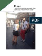 Álvaro Reyes.pdf