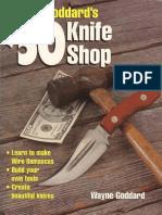 Goddard_Wayne_-_Wayne_Goddard_s_$50_knife_shop