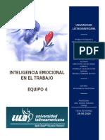 Equipo4_TE1_Inteligencia Emocional en el trabajo.docx