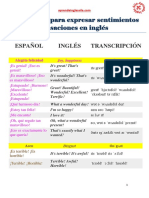 Vocabulario para expresar sentimientos y sensaciones (1).pdf