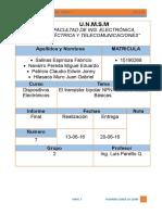 Informe Final 7