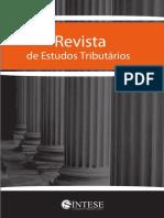 revistadeestudostributrios79-110706092857-phpapp02