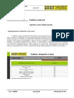 25 PDPA-Anexo PO-66 Política Cultural