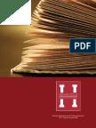 Chile_artículos sobre el lenguaje claro en el ámbito jurídico.pdf