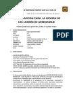 FORMATO DE PLAN DE MEJORA POR AULA.docx