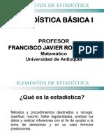 Primera Clase Diapositivas Estadística.ppt