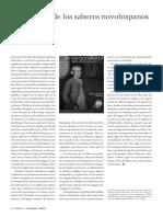 MOLINA, Mauricio - El laberinto de los saberes novohispanos.pdf