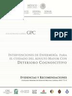 Guia Practica Clinica Enve