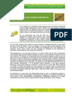 Texto - T06.pdf