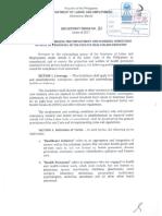 dole order.pdf