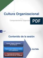 Cultura_Organizacional.pptx