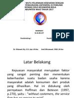 6. MARWATI (B.16.08.157).pptx
