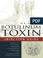 247778373-Botulinum-Toxin-Injection-Guid.pdf
