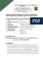 PLAN DE LOGRO 2015 IE 2002 (1).docx