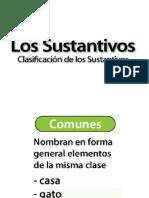 Sustantivos.pptx