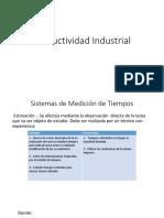 Productividad Industrial.pptx