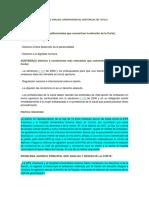 Analisis Aborrto Icbf (1)