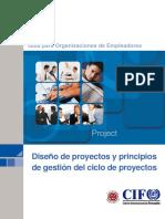 proyectosOIT