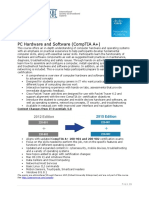 IT Essentials 6.0 de descripcion.pdf