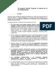 Los principios del proyecto Interfaz Corporal.docx