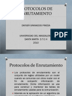 protocolosdeenrutamiento-100829195146-phpapp02.ppt