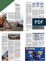Fibra_carbono_Peru_-_Entendiendo_naturaleza_y_proceso_deterioro_concreto.pdf