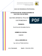 INFORME-TÉCNICO-DE-RESIDENCIA-PROFESIONAL-Rev.JLTG-3.pdf