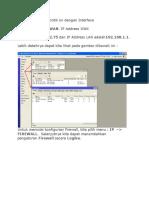 firewall mikrotik.docx
