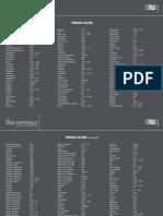 Fresnel values.pdf