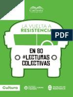 La-Vuelta-a-Resistencia-en-80-lecturas-colectivas.pdf