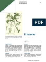 lapacho.pdf