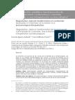 Dialnet-DegradacionPerdidaYTransformacionDeLaBiodiversidad-4021796