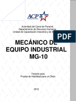 mecanico-equipo-industrial-mg-10.pdf