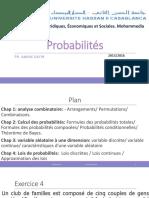 td dafir 2 probabilités 2016 (1).pdf