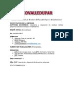 Gestión de Residuos Sólidos Peligros (1).docx