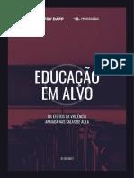 FGV_Educacao em alvo.pdf