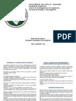 Resumen Estadistica Descriptiva.pdf.pdf