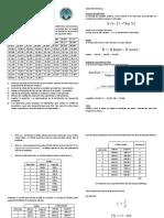 Ejemplo Estadistica.pdf