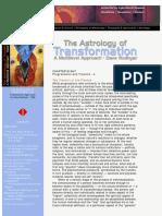 Dane Rudhyar - The Astrology of Transformation.pdf