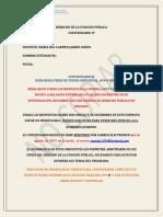 4.- Taller IV Derecho de La Función Pública (1)