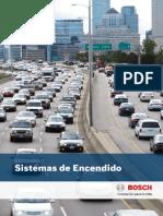 Hires PDF 59958