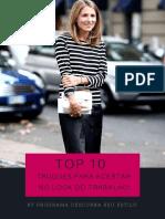 top-10estilotrabalho.pdf