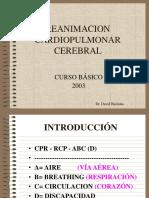 CPR-BASICO.ppt
