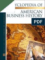 Encyclopedia of American Business History.pdf
