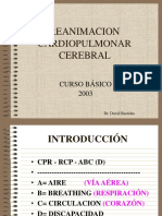 CPR-BASICO.ppt