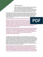 Traduccion Articulo de Petroleo