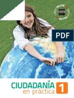 LT_CIUDADANIA_1-1.pdf