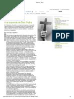 Morello, Gustavo Xmo y Revolución.pdf