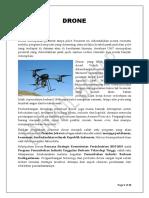 DRONE 2.pdf
