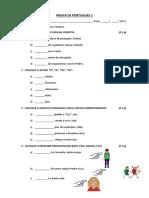 PROVA DE PORTUGUES 1.docx